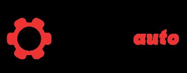 Rognacauto